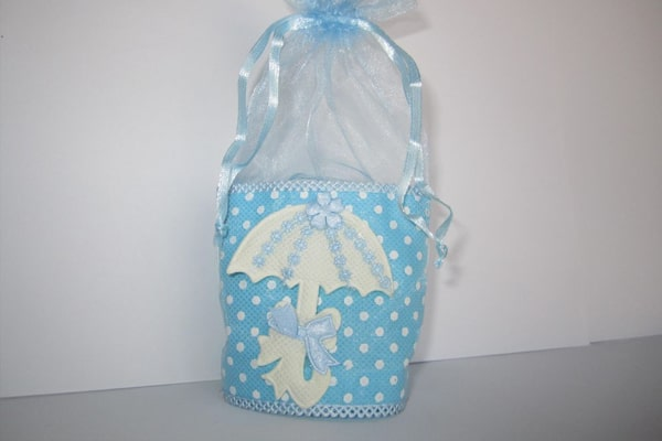 Gift Boxes For Baby Boys